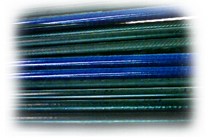 Booms to accomodate all masts requirements; graphite booms, fiberglass booms